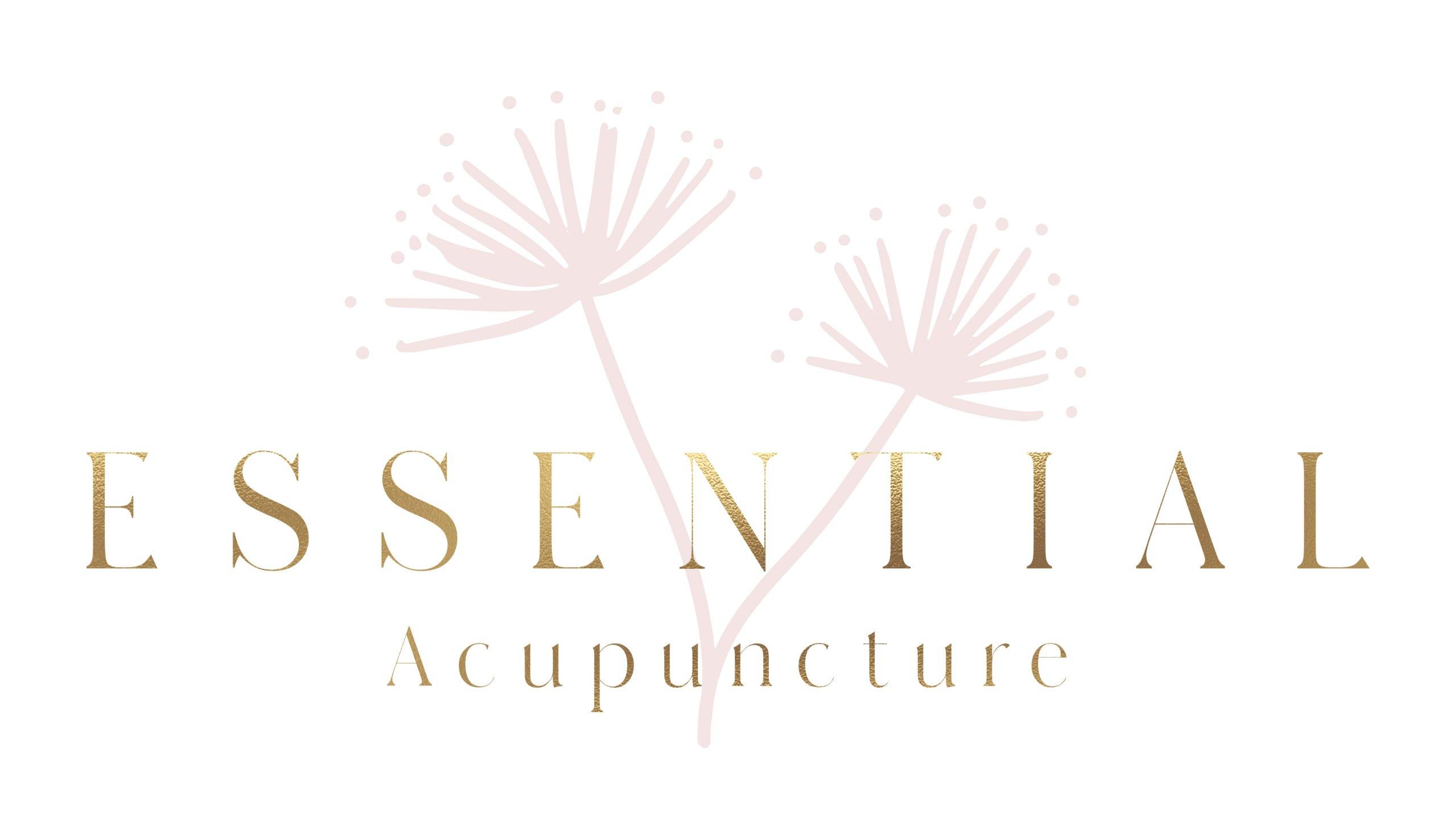 Essential Acupuncture   Acupuncture & Chinese Medicine Eastern Suburbs